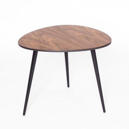 PAWI PICK Coffee Table W 55CM x D 50CM